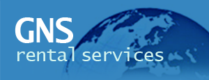 GNS Rental Services